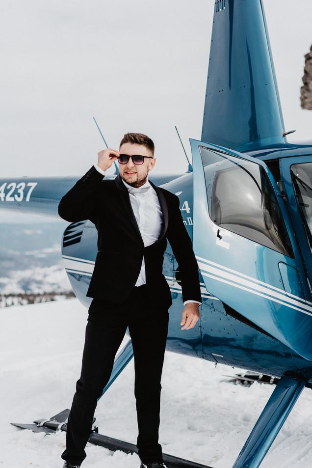 ArtSoul_Helicopter-29.jpg