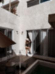 Аренда жилья в Тулуме