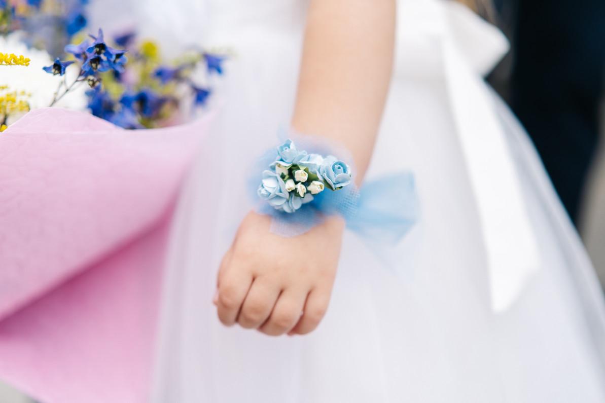 ArtSoul_Wedding_anons-67.jpg