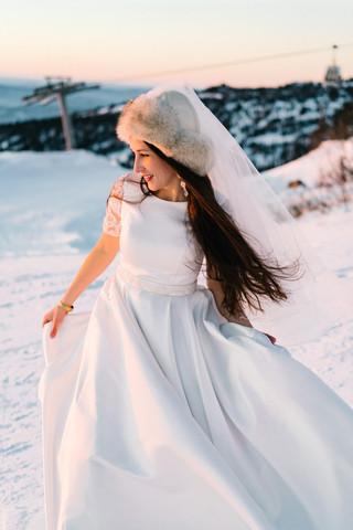 ArtSoul_Wedding-207.jpg