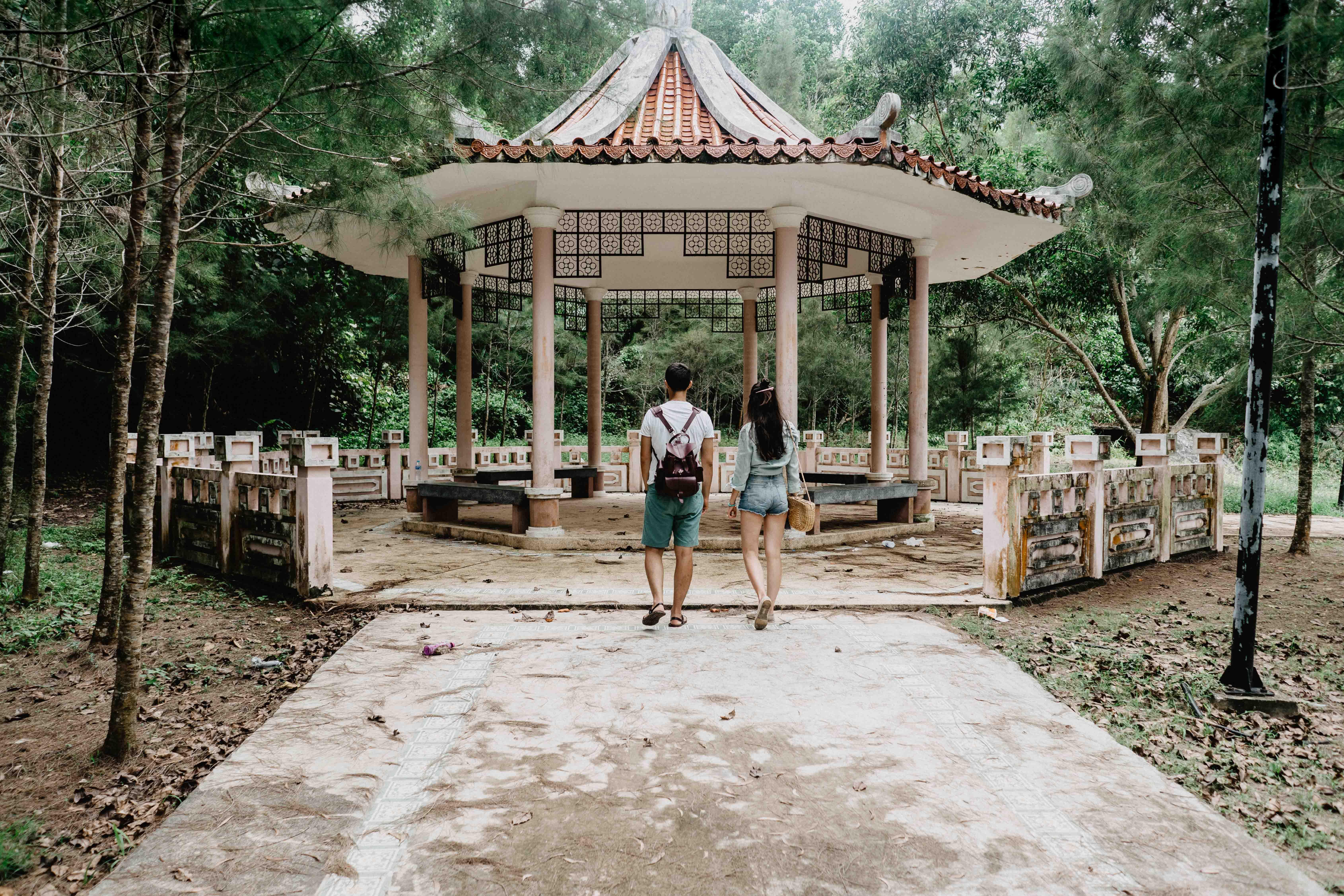 храмы пхукет, музей майнинга