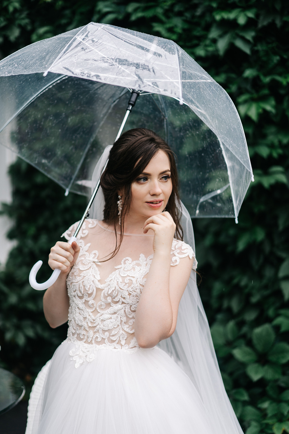 ArtSoul_Wedding_anons-34.jpg