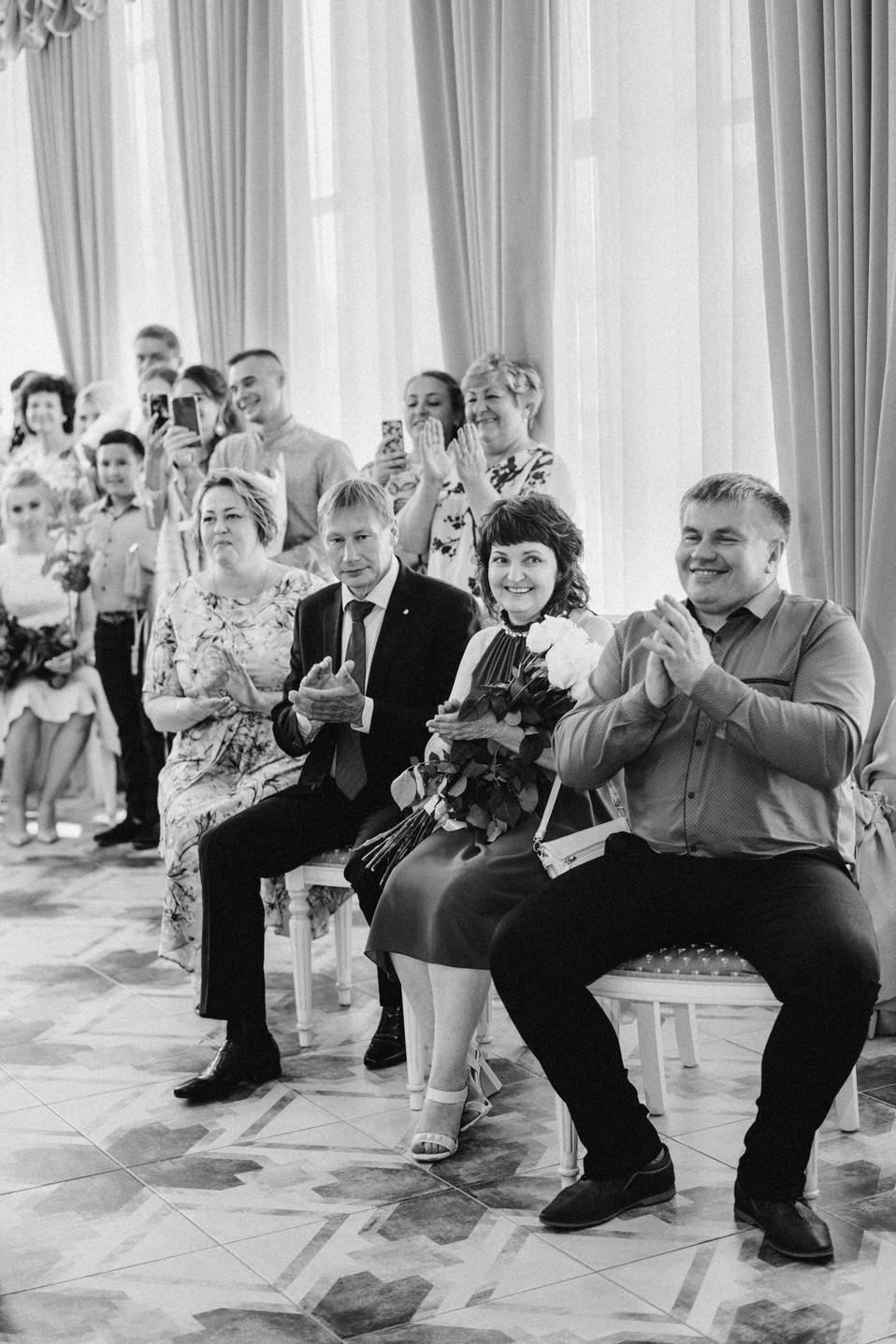 ArtSoul_Wedding_anons-106.jpg