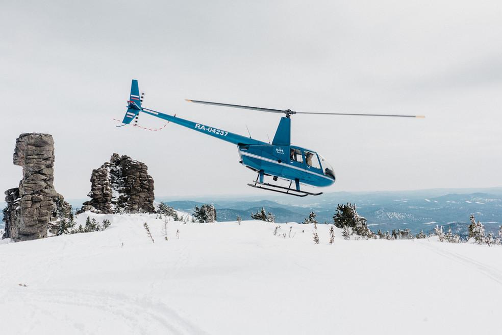 ArtSoul_Helicopter-18.jpg