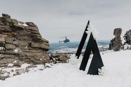ArtSoul_Helicopter-20.jpg