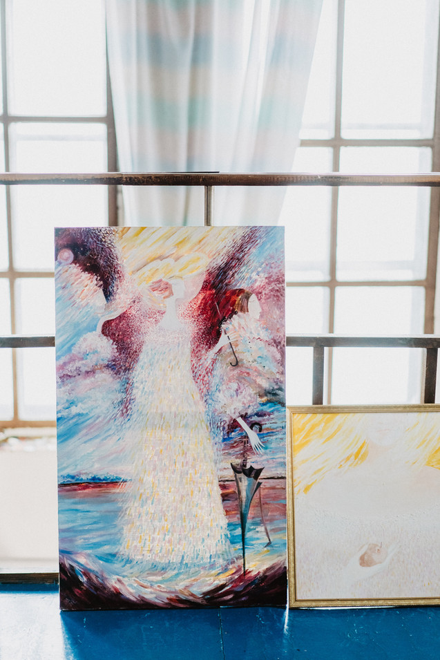 ArtSoul_Artist-38.jpg