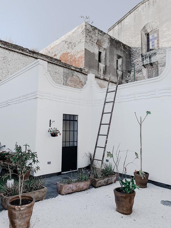 Аренда жилья в Пуэбло