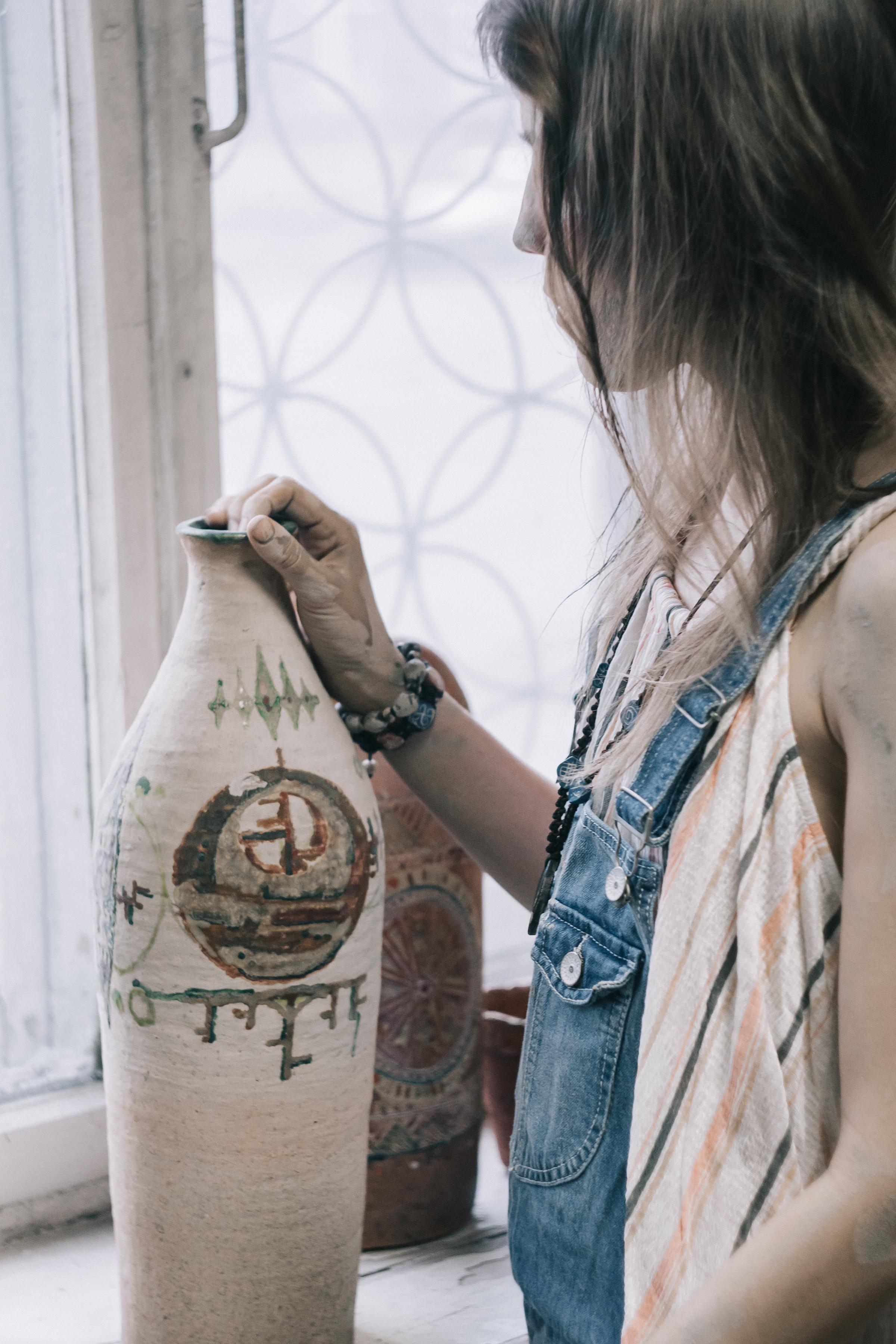 Love story фотосессия Новокузнецк