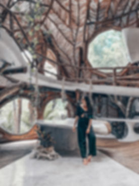Музей Азулика экскурсия