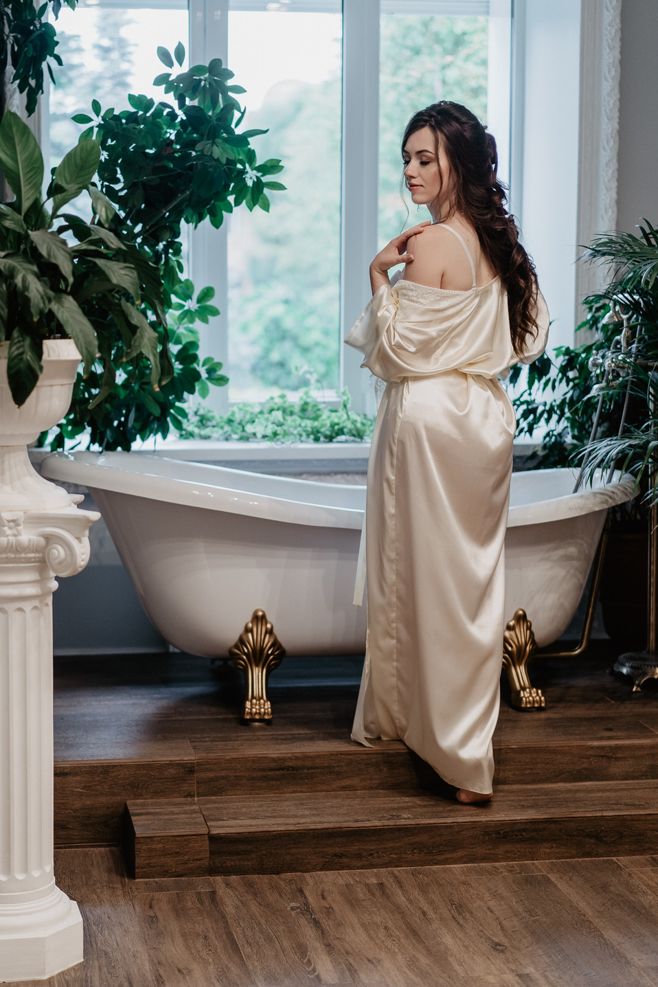 ArtSoul_Wedding_anons-2.jpg