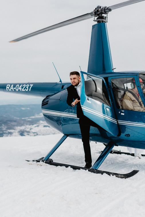 ArtSoul_Helicopter-23.jpg