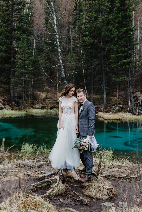 ArtSoul_Wedding-32.jpg