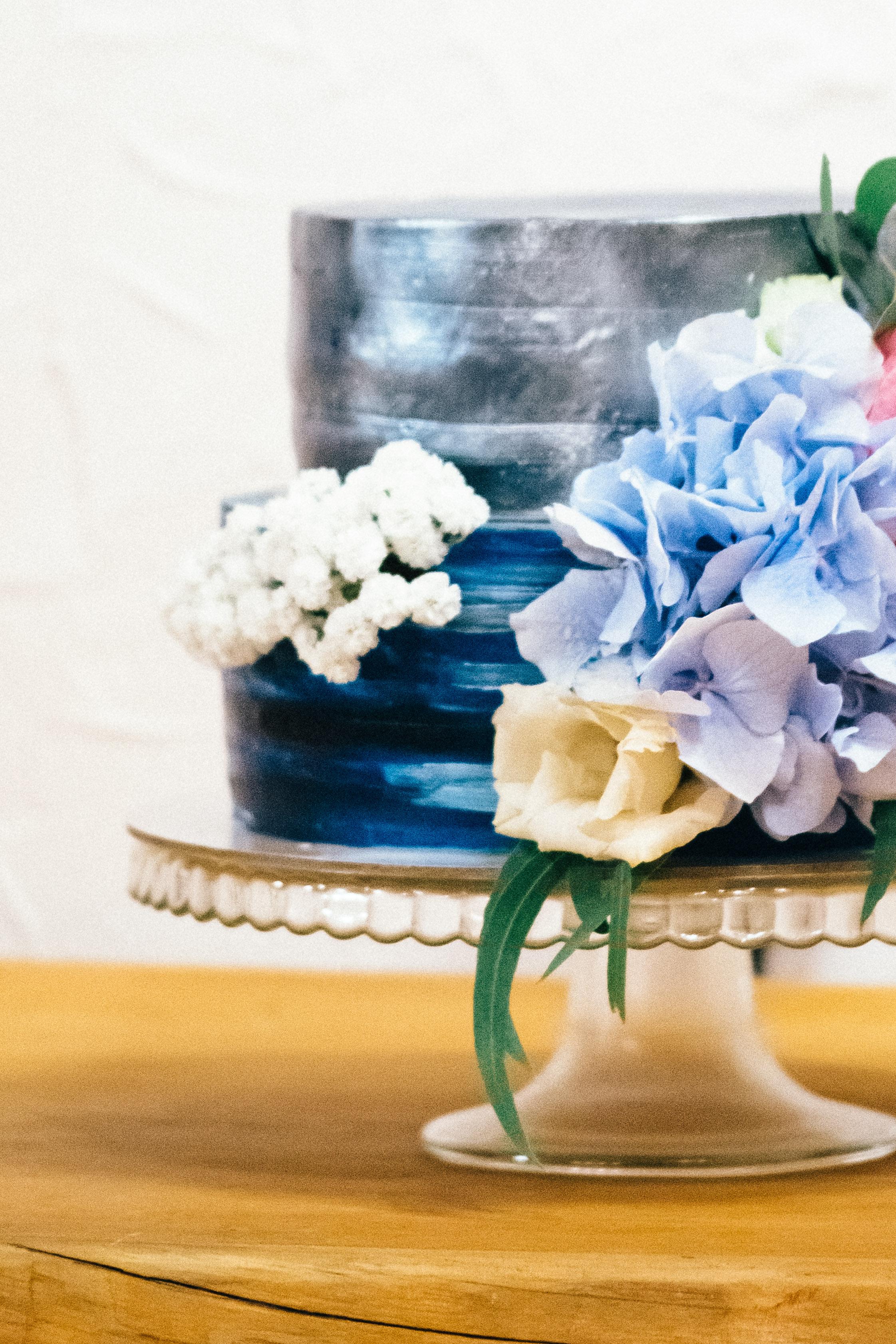 Свадьба в Шерегеше