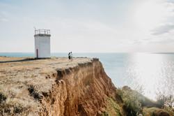 Семейный фотограф в Крыму
