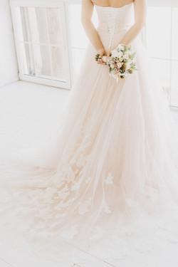 Свадебный фотограф Новосибирск