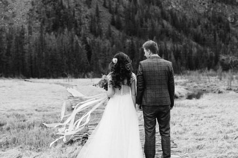 ArtSoul_Wedding-27.jpg