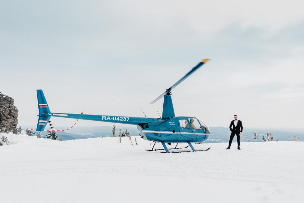 ArtSoul_Helicopter-34.jpg