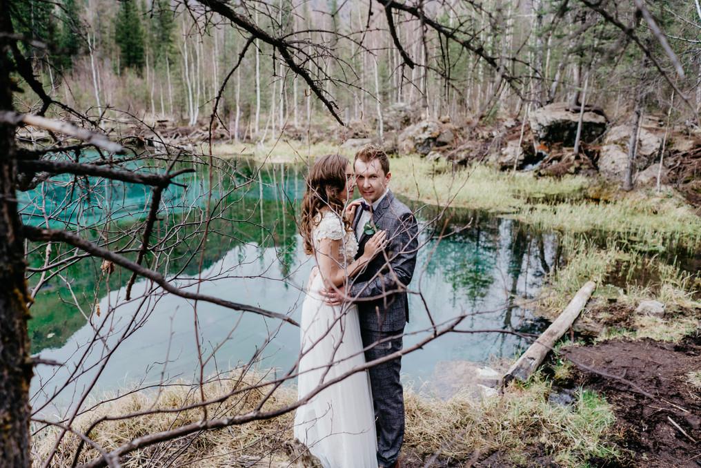 ArtSoul_Wedding-45.jpg