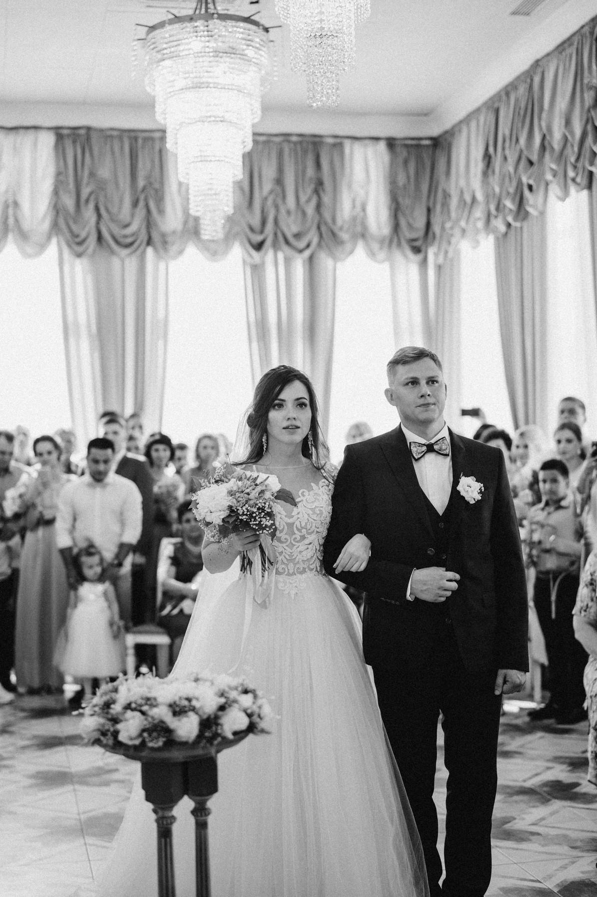 ArtSoul_Wedding_anons-104.jpg