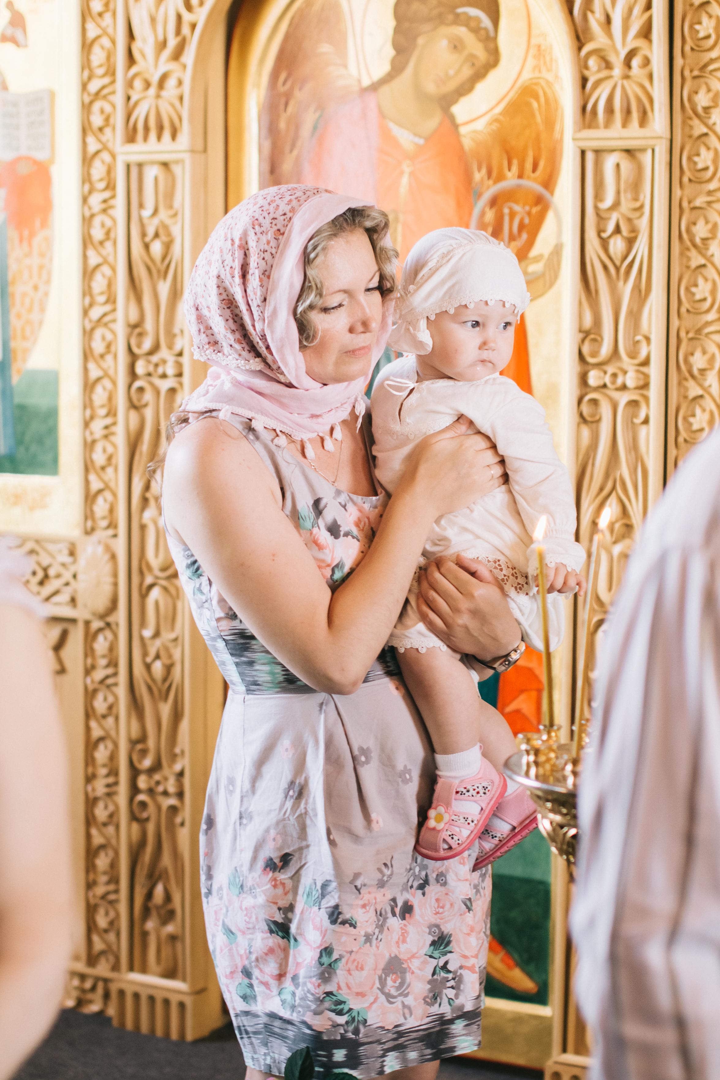 Семейный фотограф в Новокузнецке