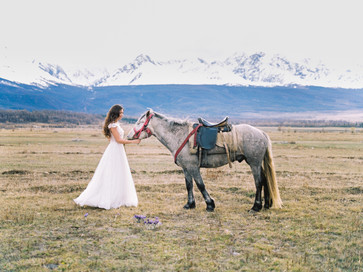 ArtSoul_WeddingFilm-3.jpg