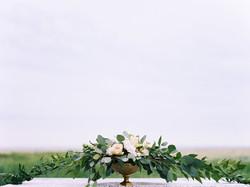 Плёночный фотограф и свадьба на плён