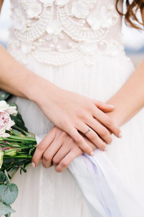 ArtSoul_Wedding-108.jpg