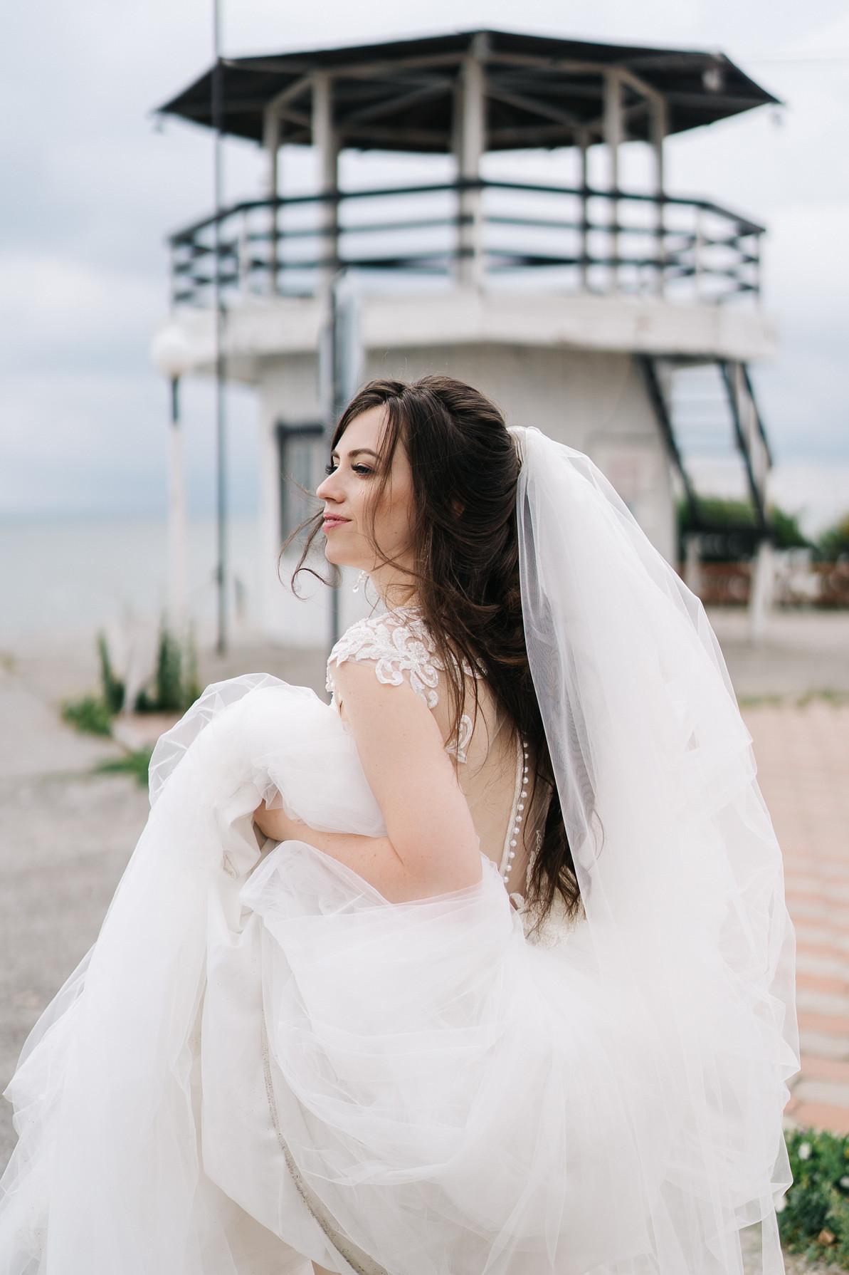 ArtSoul_Wedding_anons-44.jpg