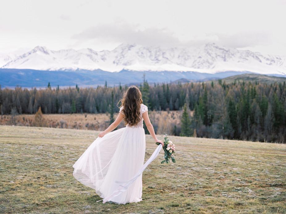 ArtSoul_WeddingFilm-6.jpg