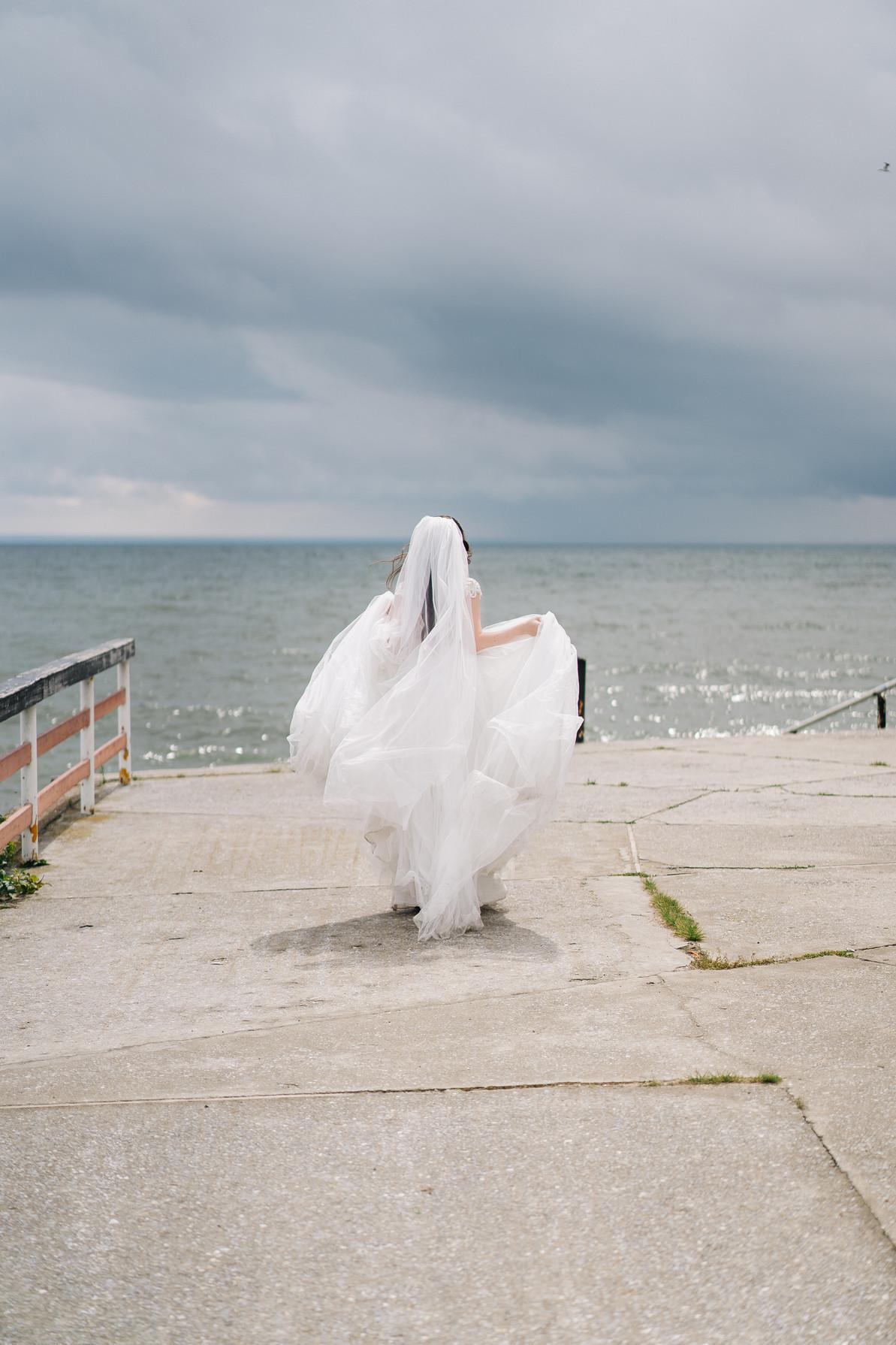 ArtSoul_Wedding_anons-48.jpg