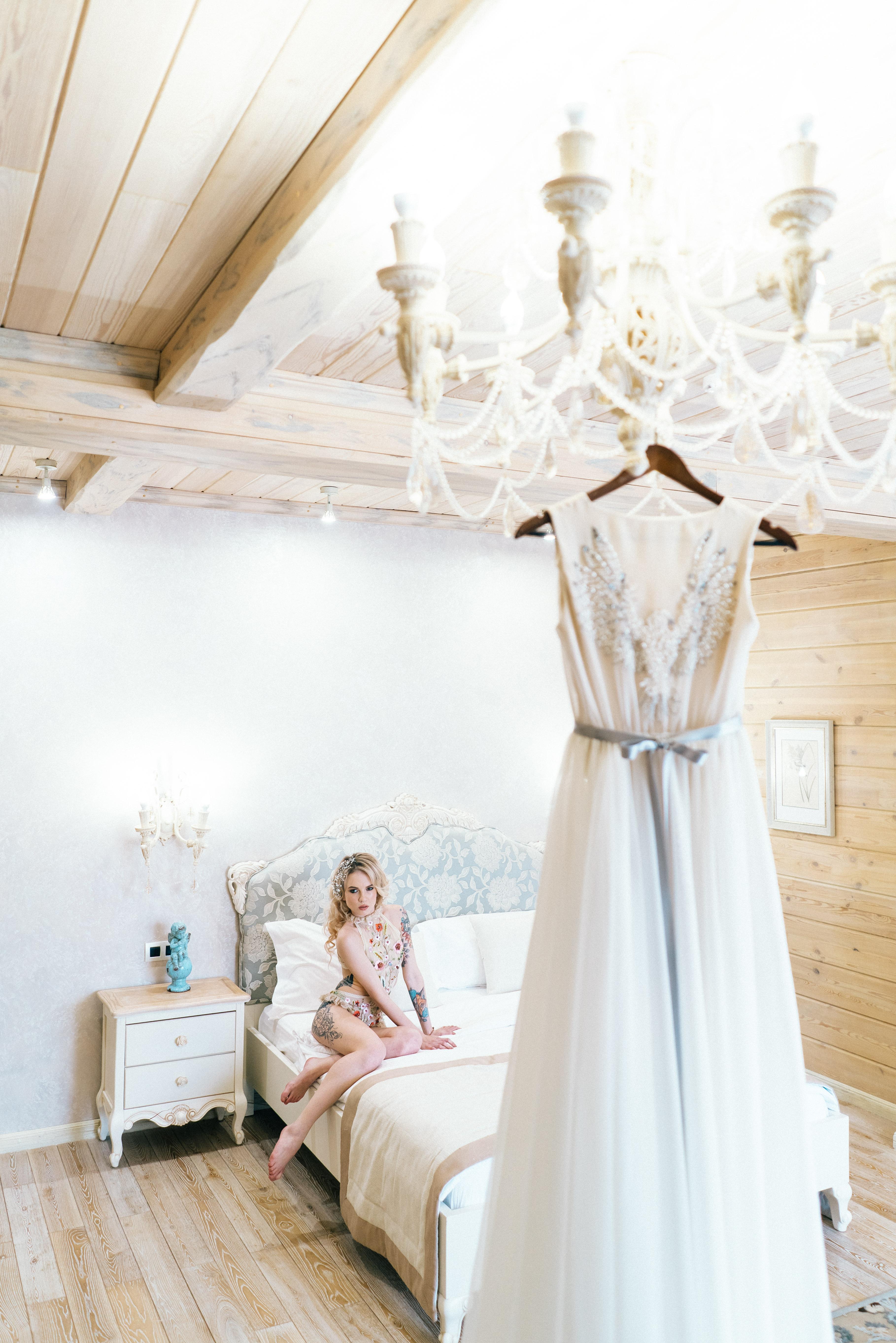 Свадьба на Алтае