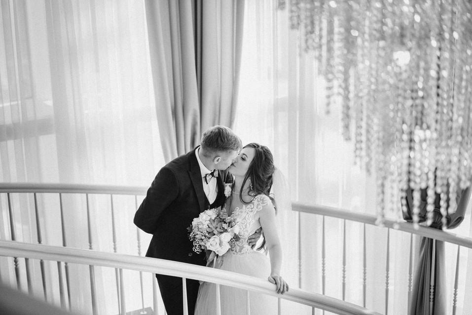 ArtSoul_Wedding_anons-103.jpg