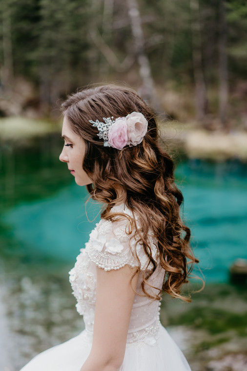 ArtSoul_Wedding-48.jpg