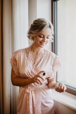 Свадьба на плёнку Новосибирск