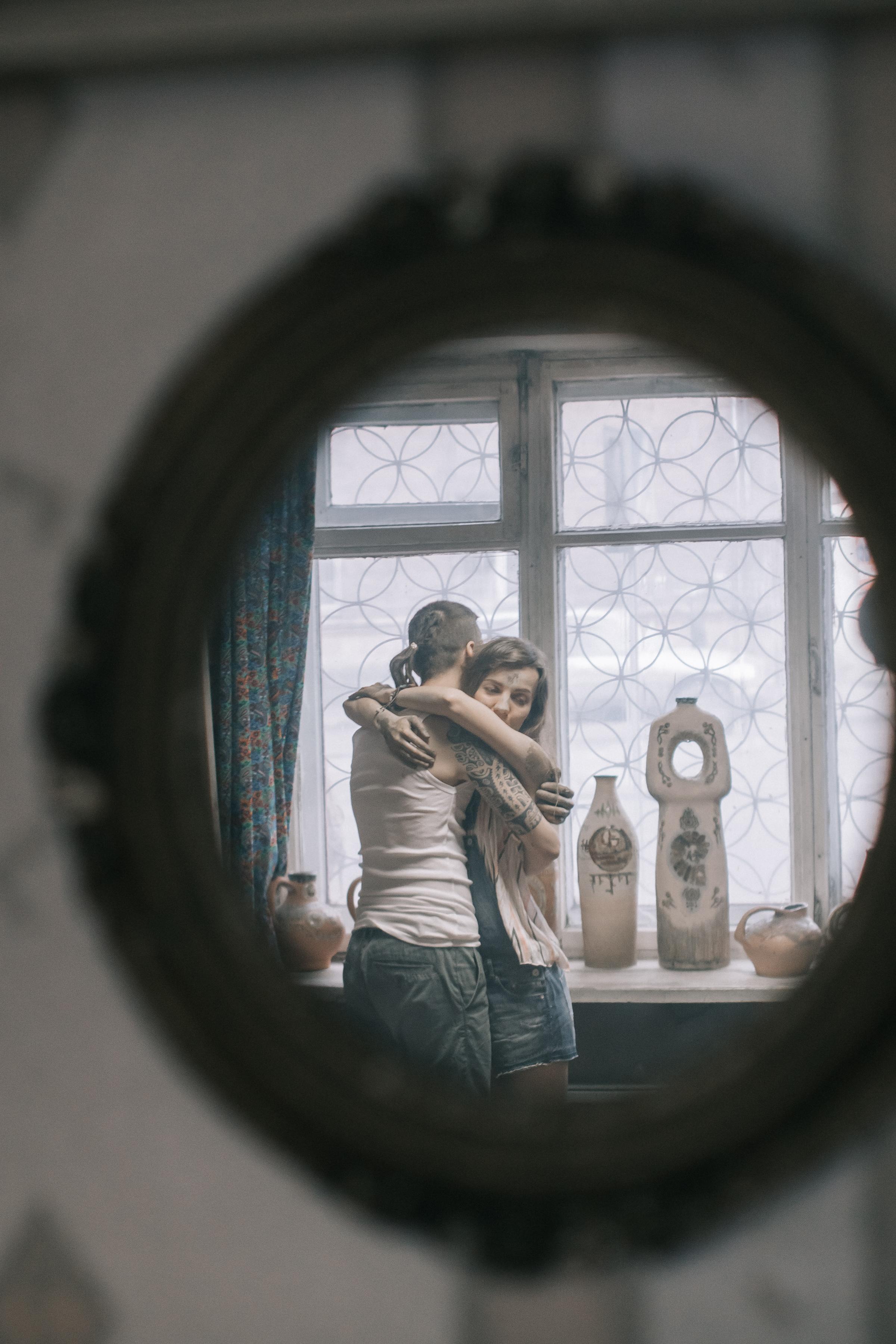 Свадебный фотограф в Новокузнецке