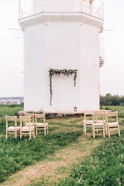 Свадьба на плёнку