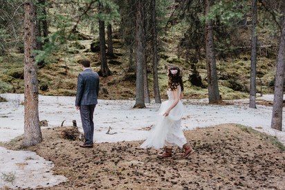 ArtSoul_Wedding-4.jpg