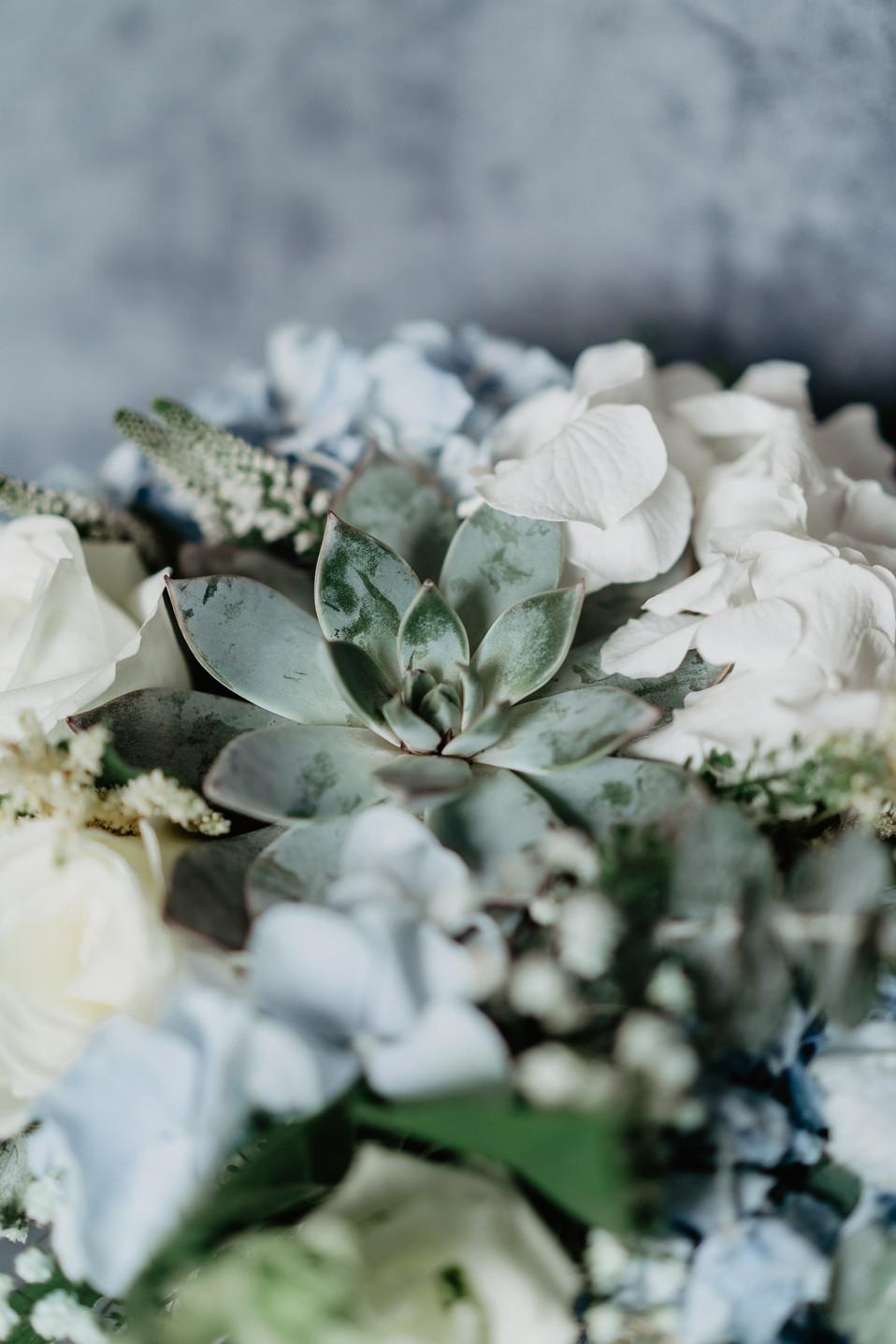 ArtSoul_Wedding_anons-14.jpg