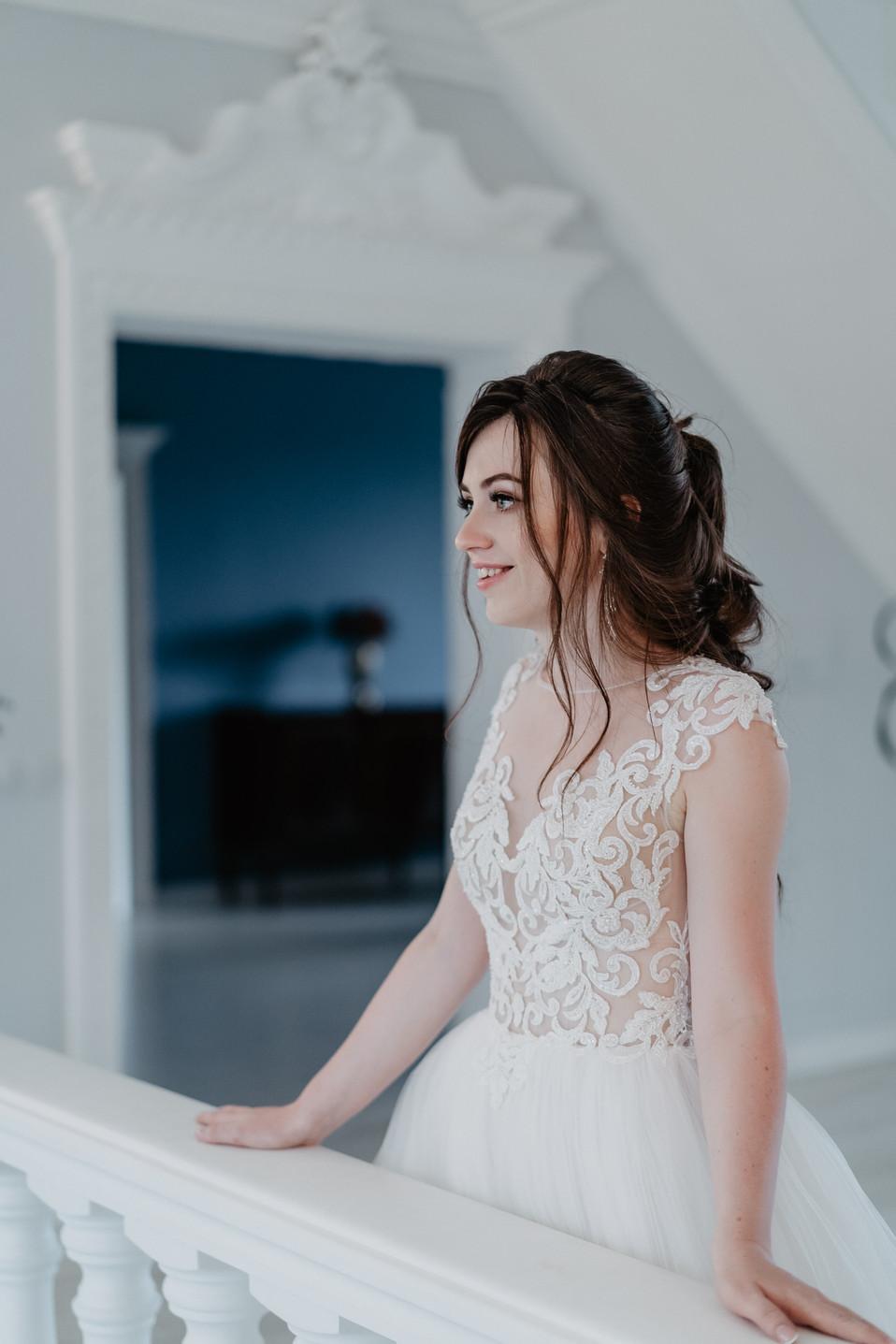 ArtSoul_Wedding_anons-19.jpg