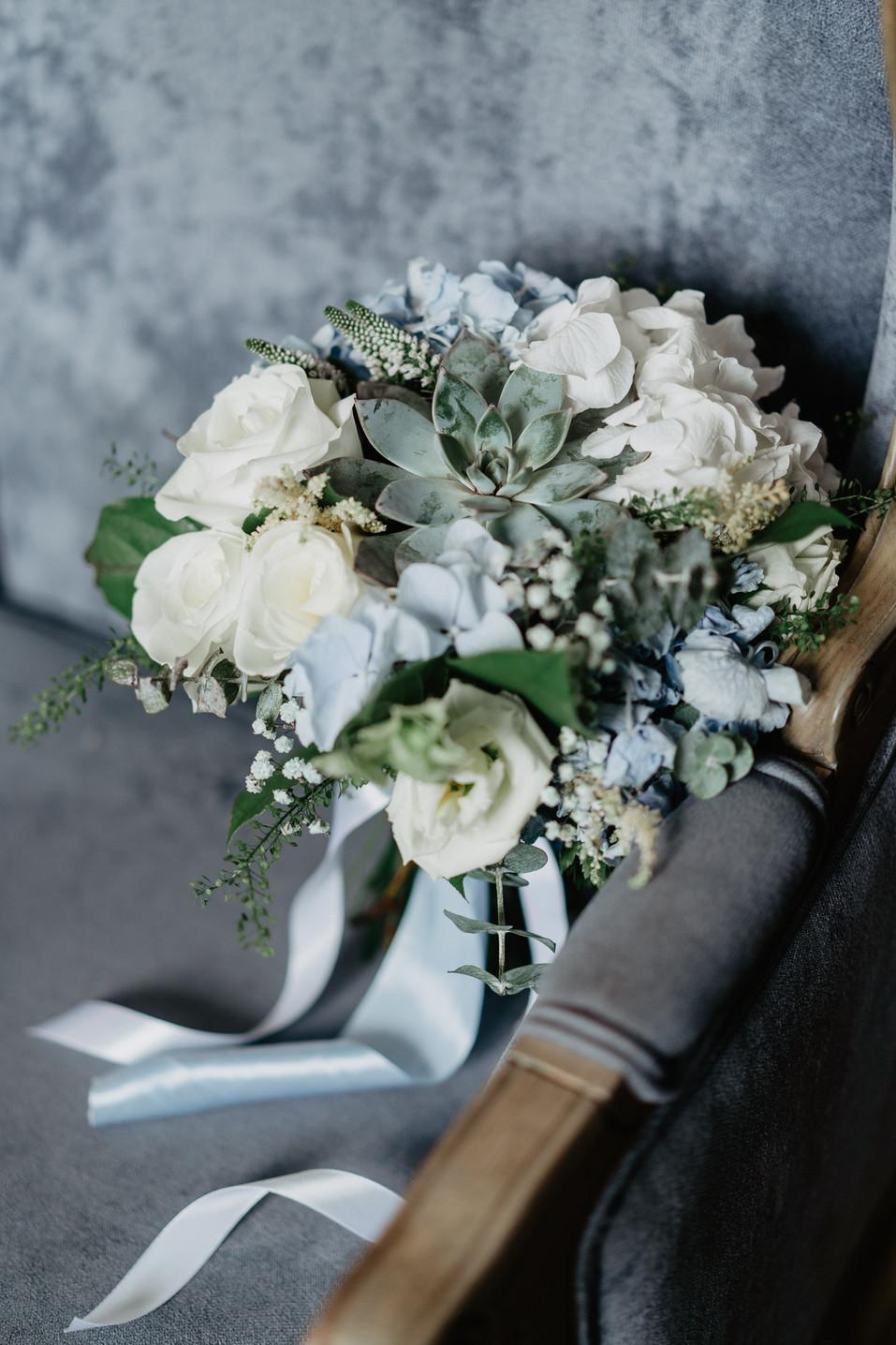 ArtSoul_Wedding_anons-13.jpg