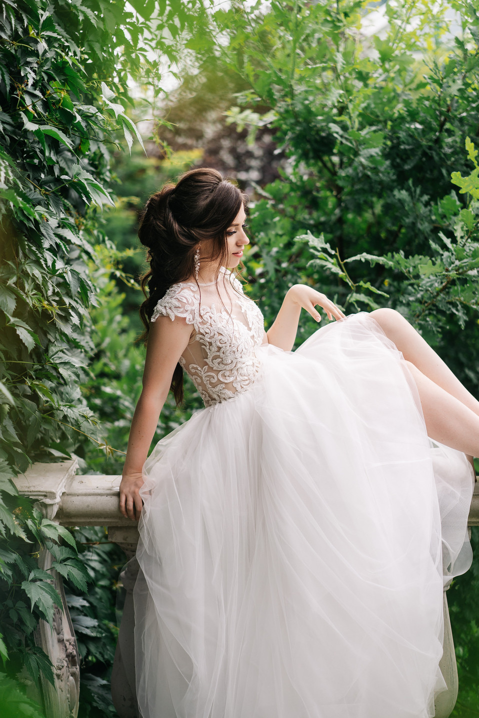 ArtSoul_Wedding_anons-26.jpg