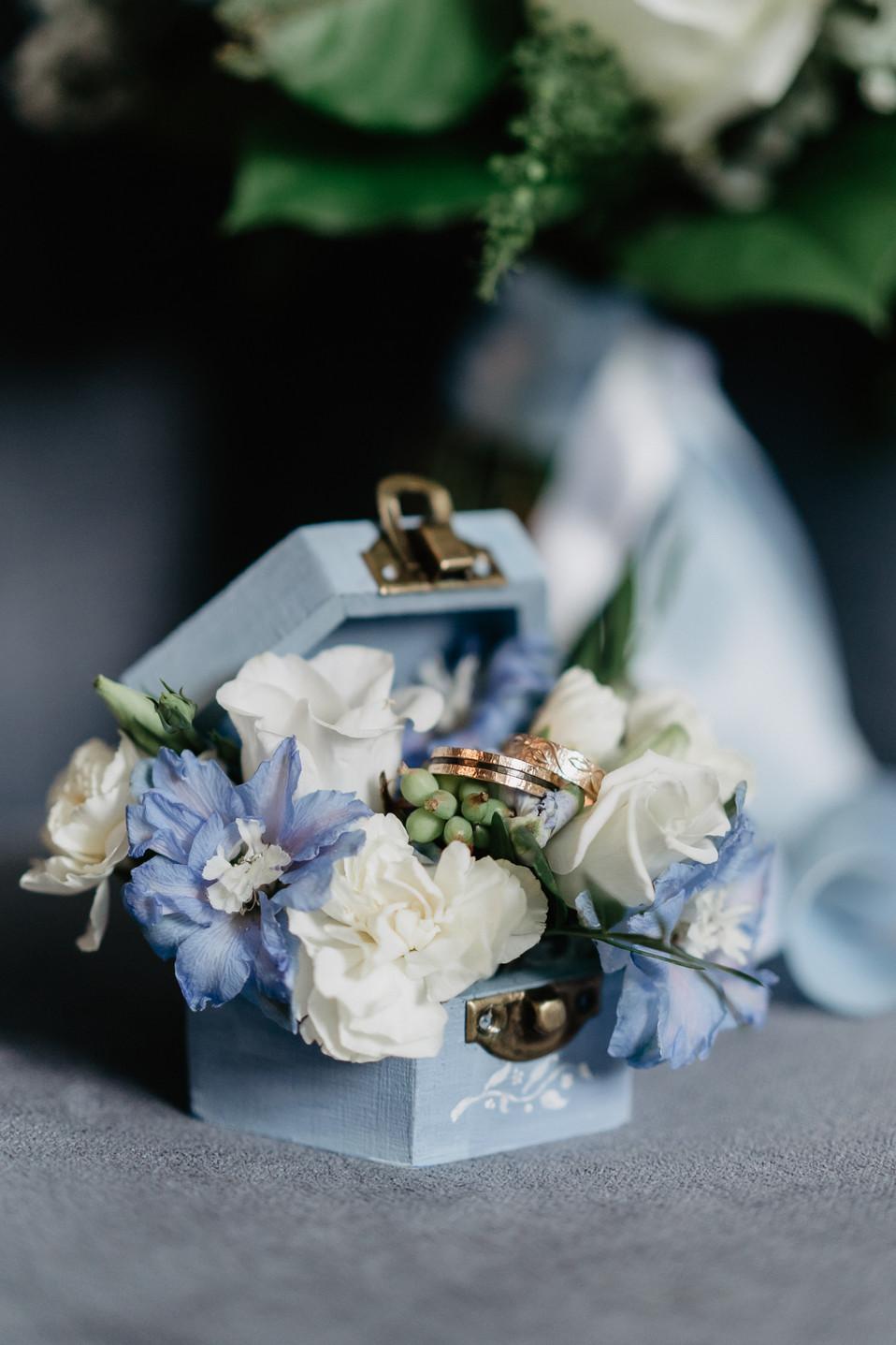 ArtSoul_Wedding_anons-16.jpg