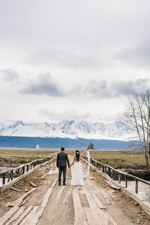 ArtSoul_Wedding-85.jpg