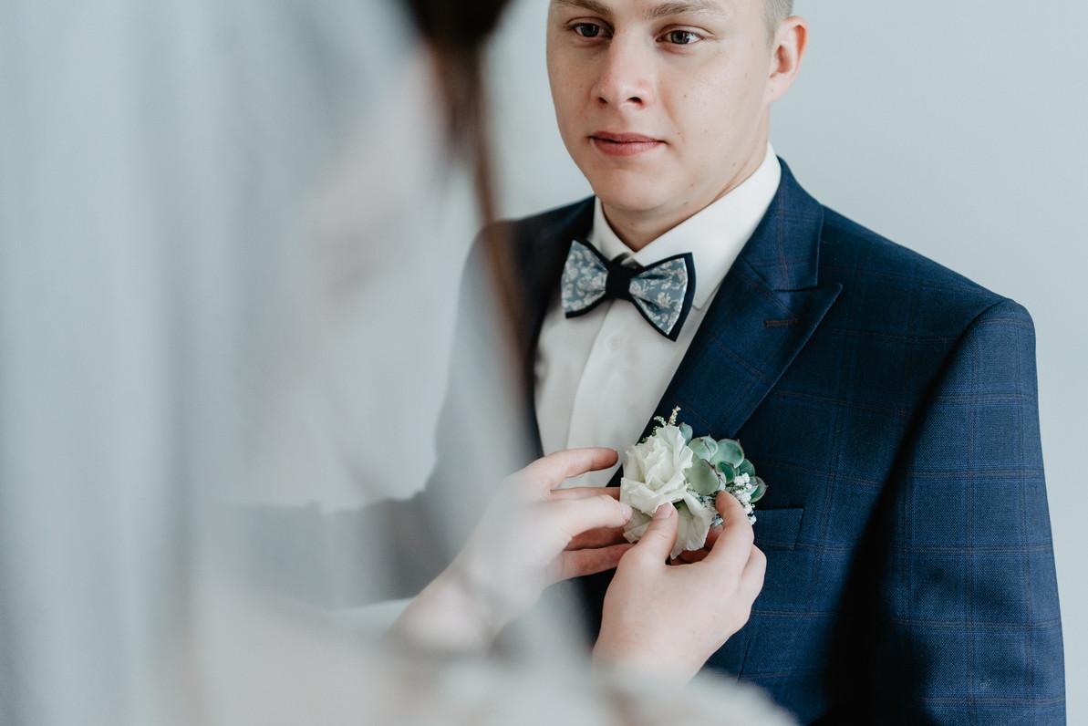 ArtSoul_Wedding_anons-28.jpg