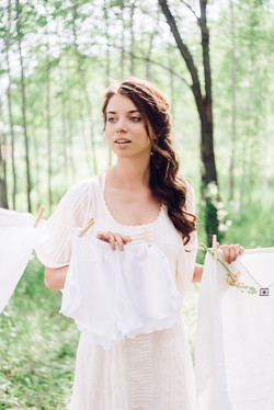 Свадебный fine art фотограф