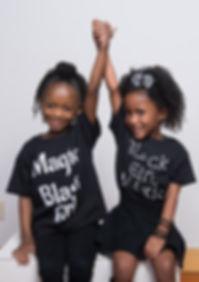 IFII - Sistershoot column girls.jpg