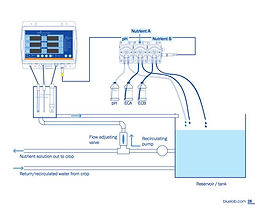 Circuit_régulateur-doseur_BL.jpg