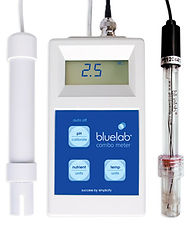Bluelab-ComboMeter-WEB.jpg