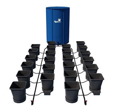 24 Pot XL System