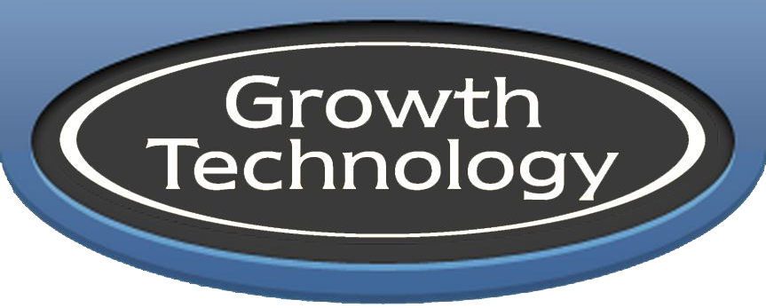 Growth Technologie Logo